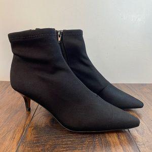 Betsey Johnson Women's Verona Fashion Boot 9.5